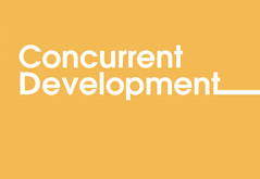Concurrent Development