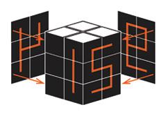 Qboid / Lakeland Puzzles