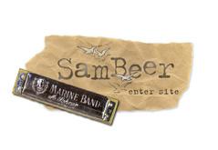 Sam Beer