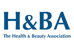 H&#38;BA